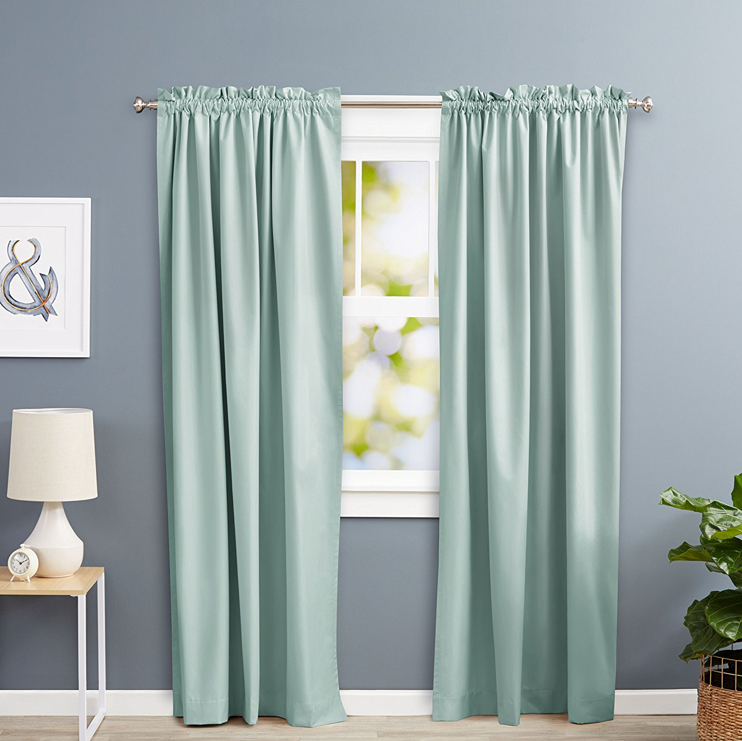 The Best Blackout Curtains Top Blackout Curtains