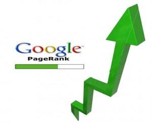 google-pagerank-helpmedia