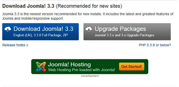 Get-File-from-Joomla-CMS