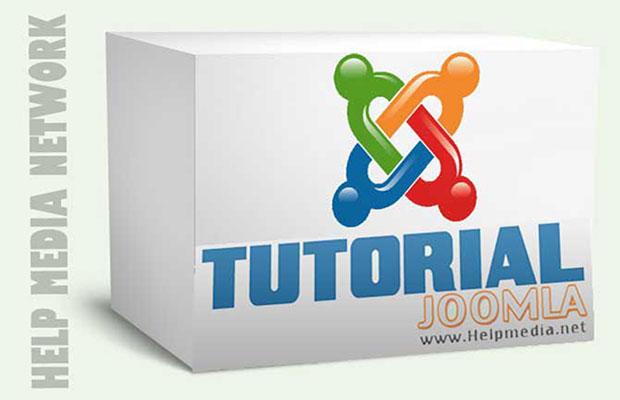 Quick Installation – Build a Website - Joomla CMS