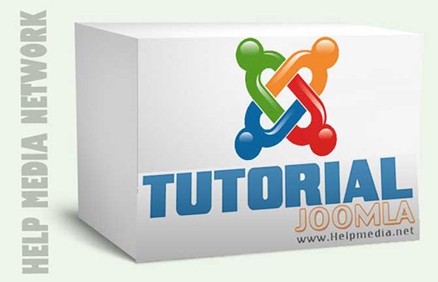 Quick Installation – Build a Website - Joomla CMS