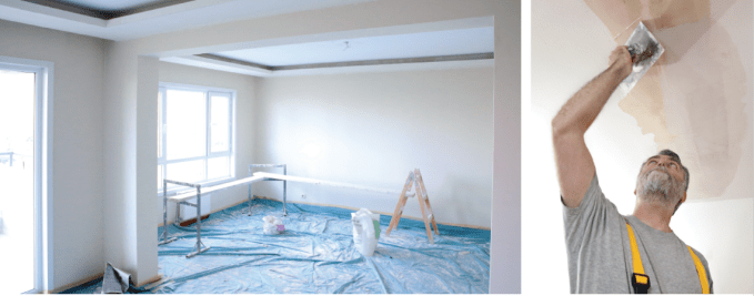 Renovation Financing Make It Your Own Help Me Finance My Home