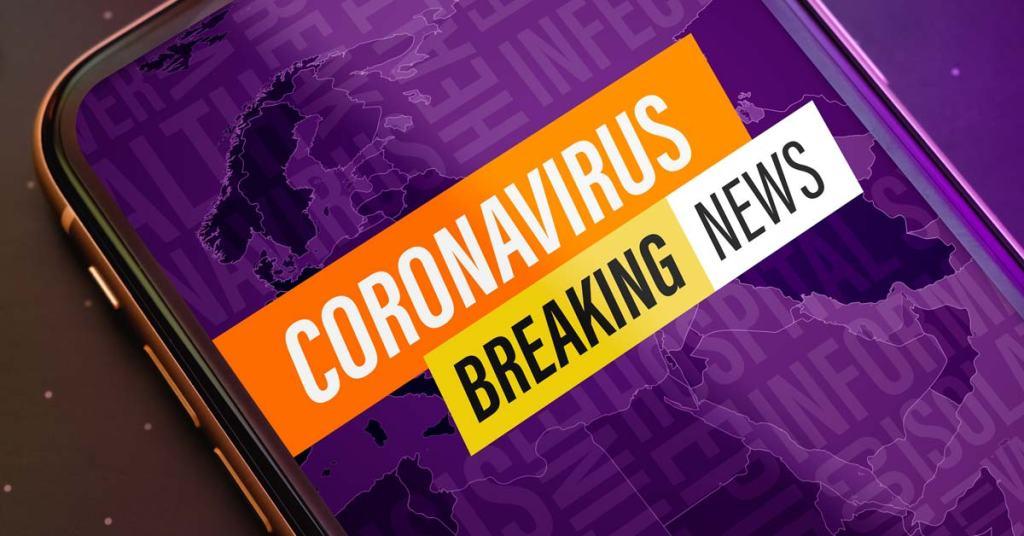 coronavirus tier 5 grant information