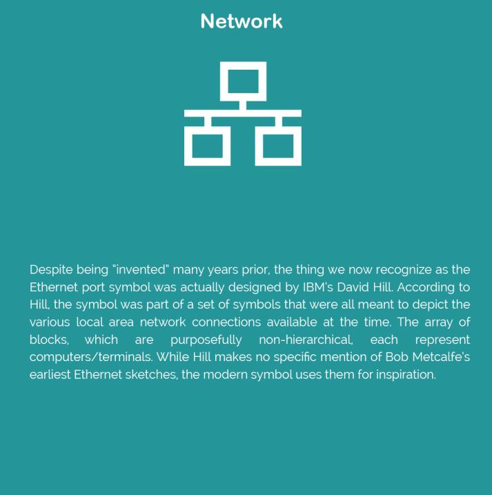 networksymbol