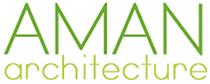 Aman Architecture