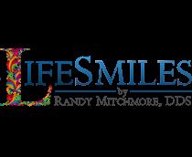 LifeSmiles