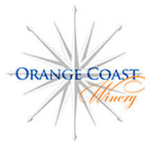 Orange Coast Winery