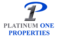Platinum One Properties