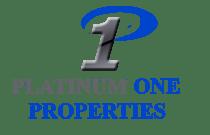Platinum One Properties