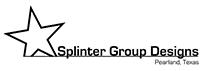Splinter Group Designs