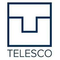 Telesco