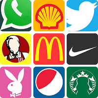 Good Logo Quiz World: All The Answers