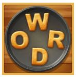 wordcookies