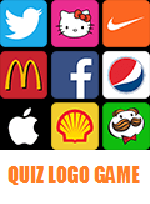 quiz-logo-game