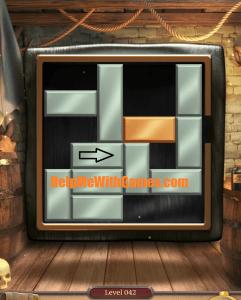 Conundrum 100 Doors Challenge 2 Walkthrough Level 42 Helpmewithgames