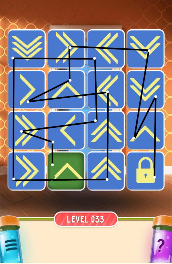 Solution is   sc 1 st  HelpMeWithGames & 100 Doors Puzzle Box \u2013 Walkthrough \u2013 Level 33 \u2013 HelpMeWithGames