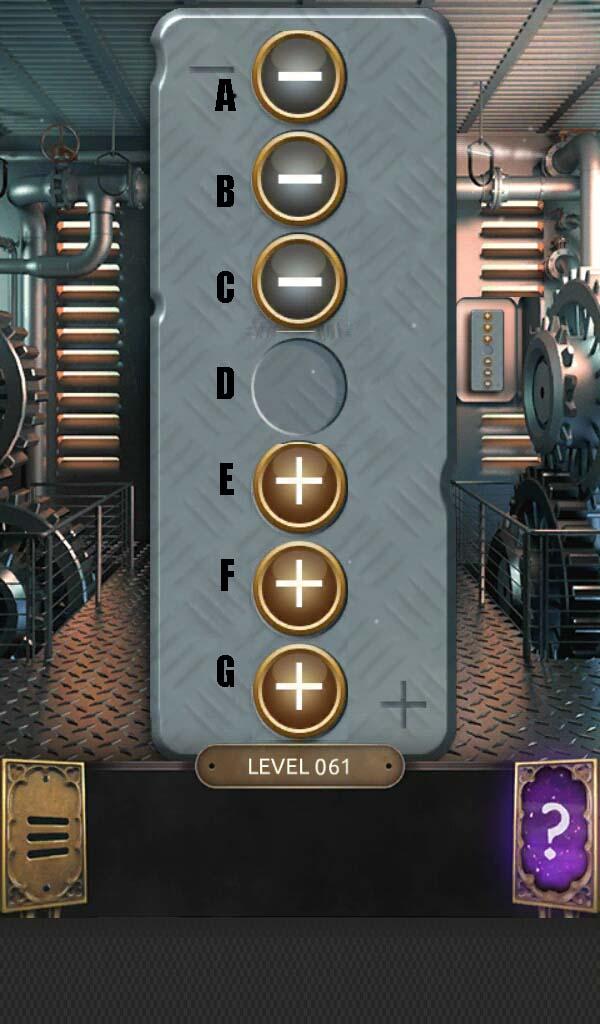 100 doors challenge walkthrough level 61 helpmewithgames