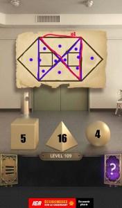 100 Doors Challenge Walkthrough Level 109 Helpmewithgames