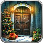 100 Doors The Mystic Christmas NEW LEVELS
