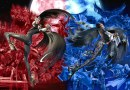 Bayonetta 2 – Trailer