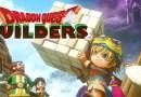 Dragon Quest Builders – Trailer