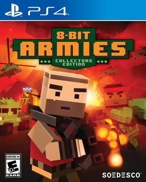 Minecraft Spielen Deutsch Ps Spiele Minecraft Amazon Bild - Minecraft spiel kaufen amazon