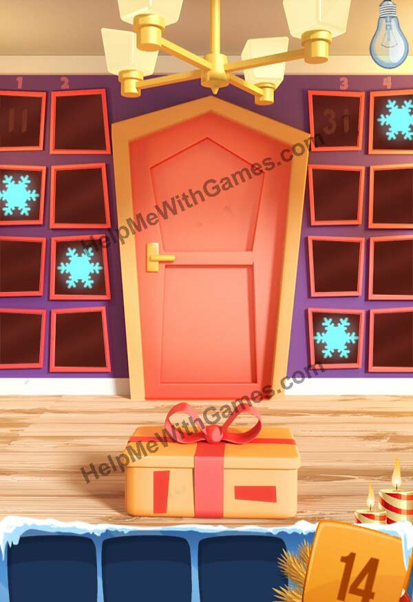 Open 100 Doors Seasons 3 Level 14 Helpmewithgames