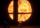 Super Smash Bros announced on Nintendo Switch!