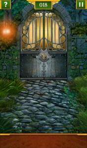 100 Doors Dare To Unlock Helpmewithgames
