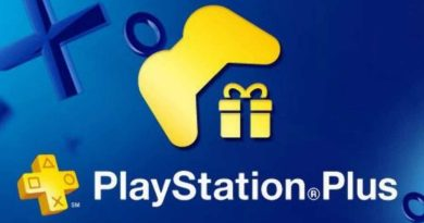Playstation Plus: May 2018 Free Games