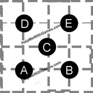 100 Doors Dare To Unlock Level 84 Helpmewithgames