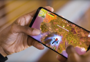 Fortnite Battle Royale Finally Playable on Android