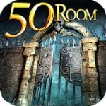 Can You Escape The 100 Room 8 Walkthrough Answers Helpmewithgames