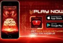 Spy Ninja Network – Chad & Vy