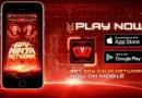 Spy Ninja Network – Chad & Vy
