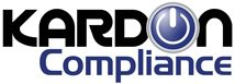 Kardon Compliance