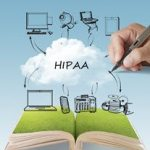 HIPAA Compliant Cloud – Ep 80