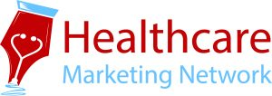 Social Media, Marketing, and HIPAA