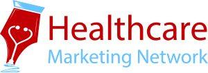 Social Media, Marketing, and HIPAA