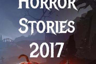 HIPAA Horror Stories 2017 – Ep 127