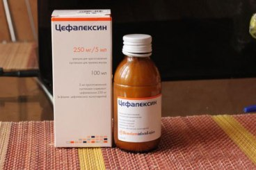antibiotiki-dlya-detej-v-suspenzii-spisok-i-instrukciya-po-primeneniyu-8.jpg