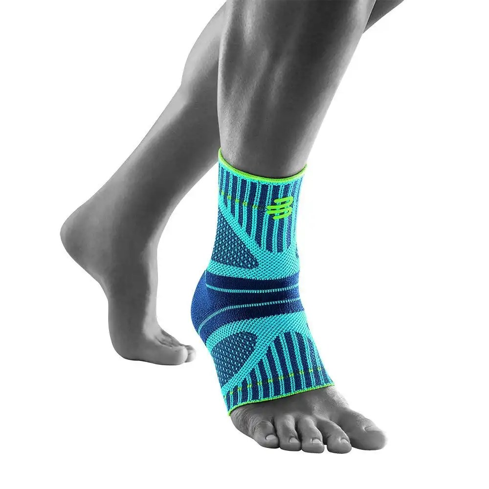 ankle compression sock