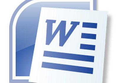 Как найти и открыть несохраненный документ Word