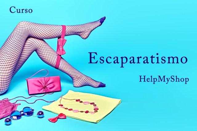 ff979a05a842 Escaparatismo - HelpMyShop