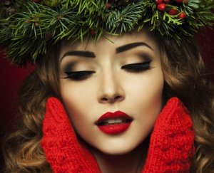 christmas-makeup-ideas-111