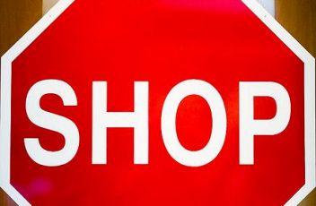 Aprovecha las Rebajas para Vender Más HelpMyShop
