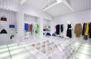 Las tiendas del futuroHelpMyShop