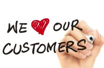 Haz sonreir a tus clientes HelpMyShop 1
