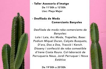ARTIS Banyoles