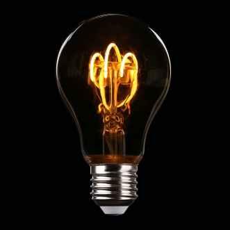 Kotitalouslaitteissa pitää nykyisin olla energiamerkintä.